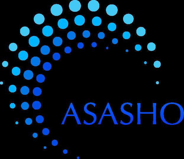 ASASHO