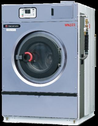 全自動水洗機