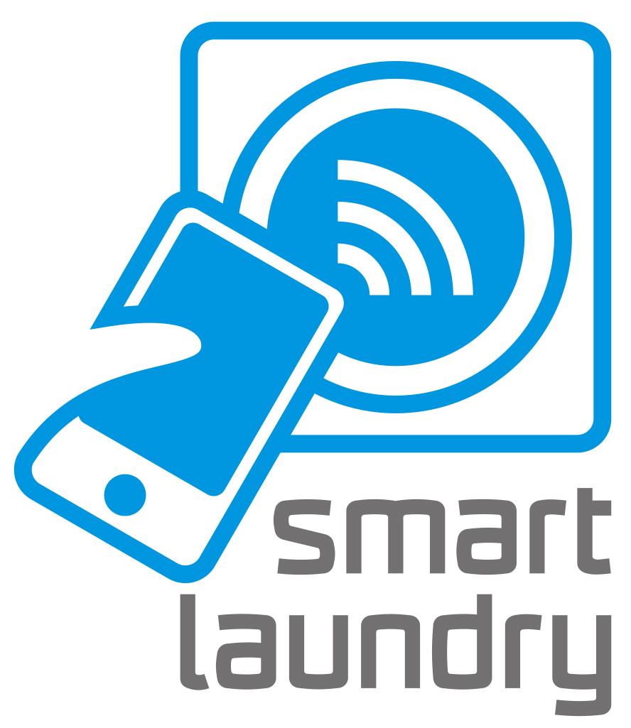 (株)山本製作所 smart laundry
